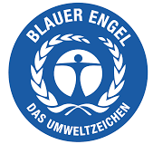 BlauerEngel Siegel