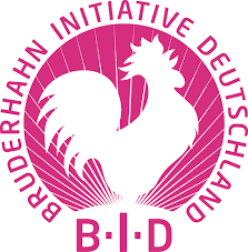 Bruderhahn Initiative