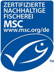 MSC Siegel