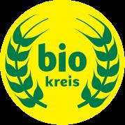 biokreis Siegel