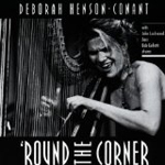 CD Cover: Deborah Henson-Conant